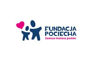 Fundacja Pociecha (PL)