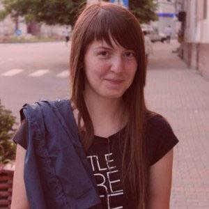 Ileana Oprea