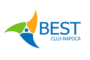 BEST Cluj